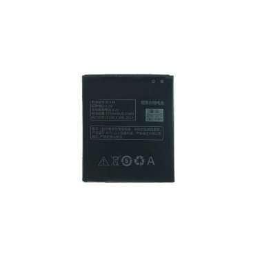 Аккумуляторная батарея для Lenovo A859 BL198 — 1