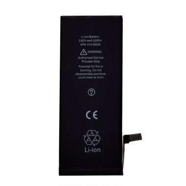 Аккумуляторная батарея для Apple iPhone 6S — 1